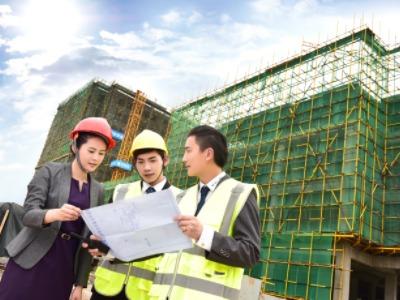 广东乐创电器有限公司是一家专业的厨房设备工程设计公司及安装厂家,提供厨房设备工程方案价格。