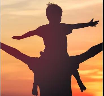 乐创丨父亲节